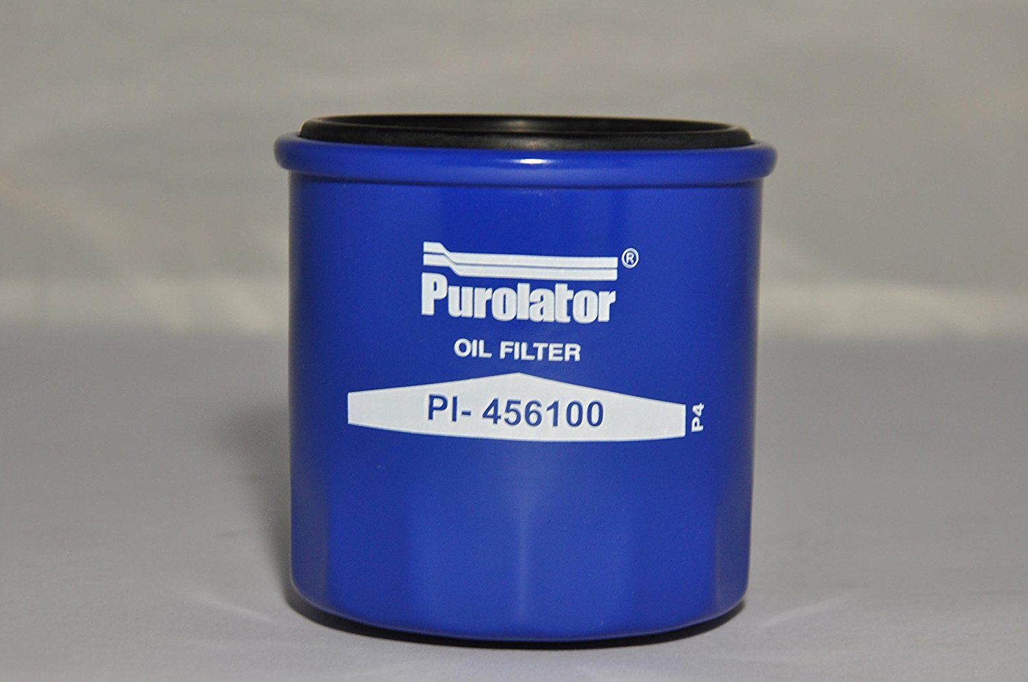 Purolator 79914590 High Performance Replacement Oil Filter For 7 3 Diesel Fuel Car